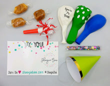 You're my person - Original Party Gram