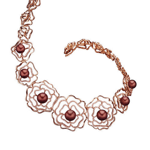 Couture Posh Necklace