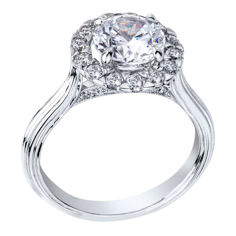 Bridal Ring-BS-137194