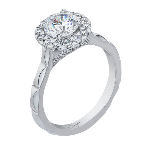 Bridal Ring-BS-137947