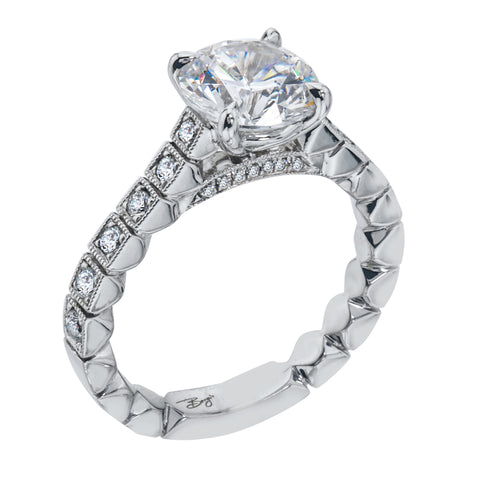 Bridal Ring-BS-139274