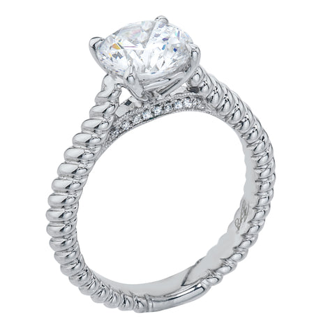 Bridal Ring-BS-142191