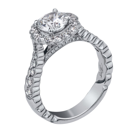 Bridal Ring-BS-142200