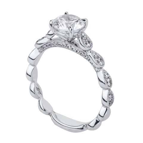 Bridal Ring-BS-142340