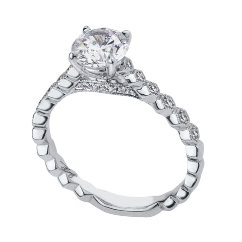 Bridal Ring-BS-145683