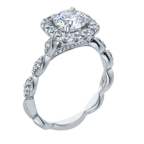 Bridal Ring-BS-145872