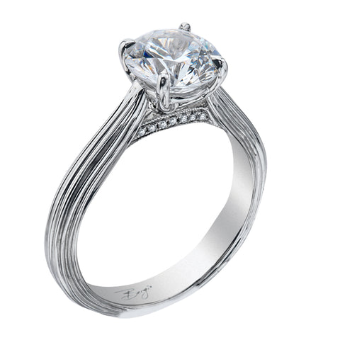 Bridal Ring-BS-152290