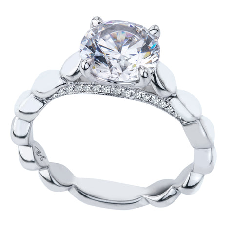 Bridal Ring-BS-152358