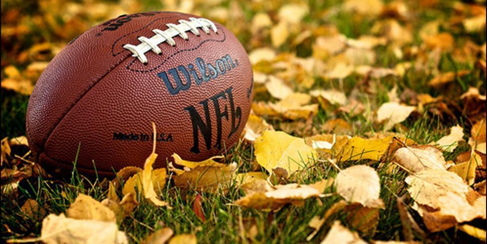 John's Favorite Fall Traditions – From Foliage to Food and Football