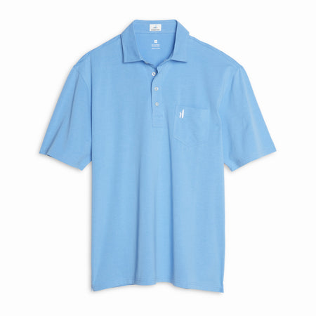 The Original Polo