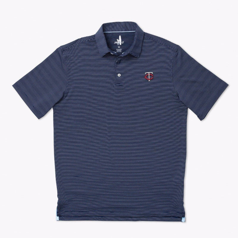Twins Albatross PREP-FORMANCE Polo