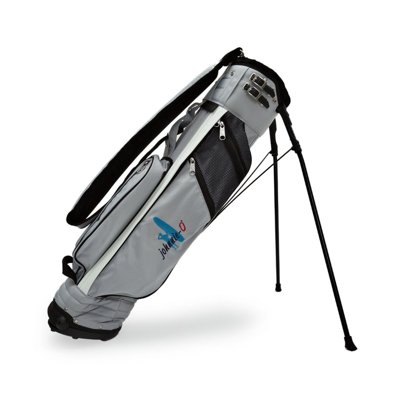 johnnie-O Golf Bag with Stand