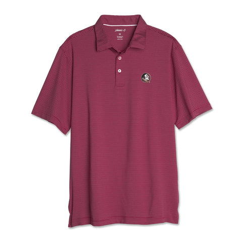 9c6e565f143 Florida State University Apparel - Collegiate NCAA Gear – johnnie-O