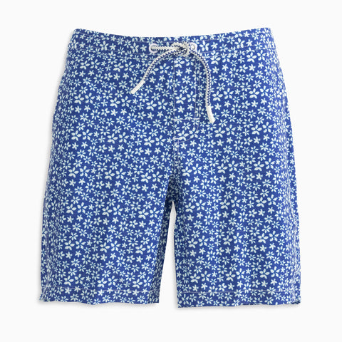 Pardoo Jr. Elastic Swim Short