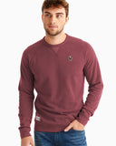 Boston College Pamlico Sweatshirt