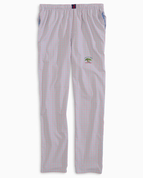 121st U.S. Open Gallagher PREP-FORMANCE Pajama Pant