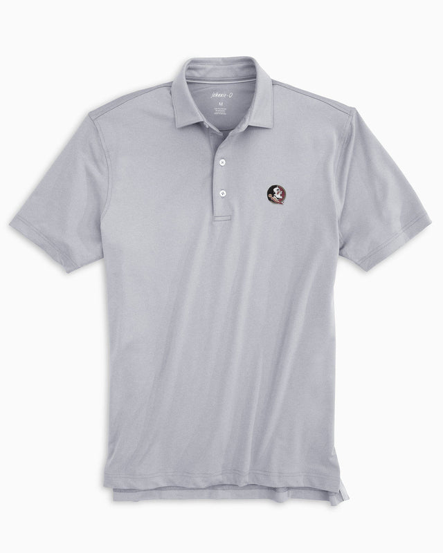 Florida State University Birdie PREP-FORMANCE Polo