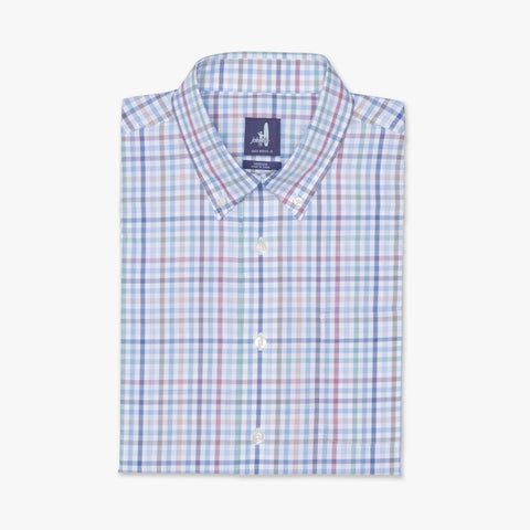 Reynolds Button Down Shirt