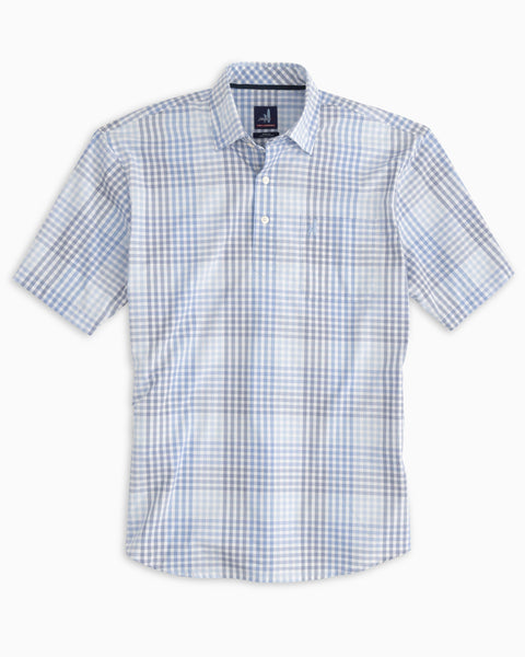 Bradshaw PREP-FORMANCE Game Changer Polo