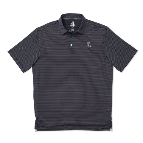 White Sox Albatross PREP-FORMANCE Polo