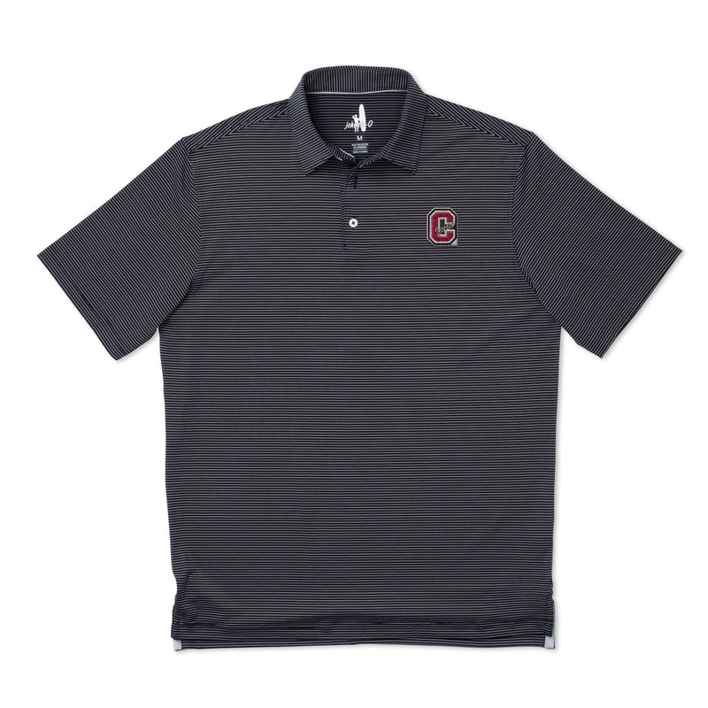 Colgate University Albatross PREP-FORMANCE Polo