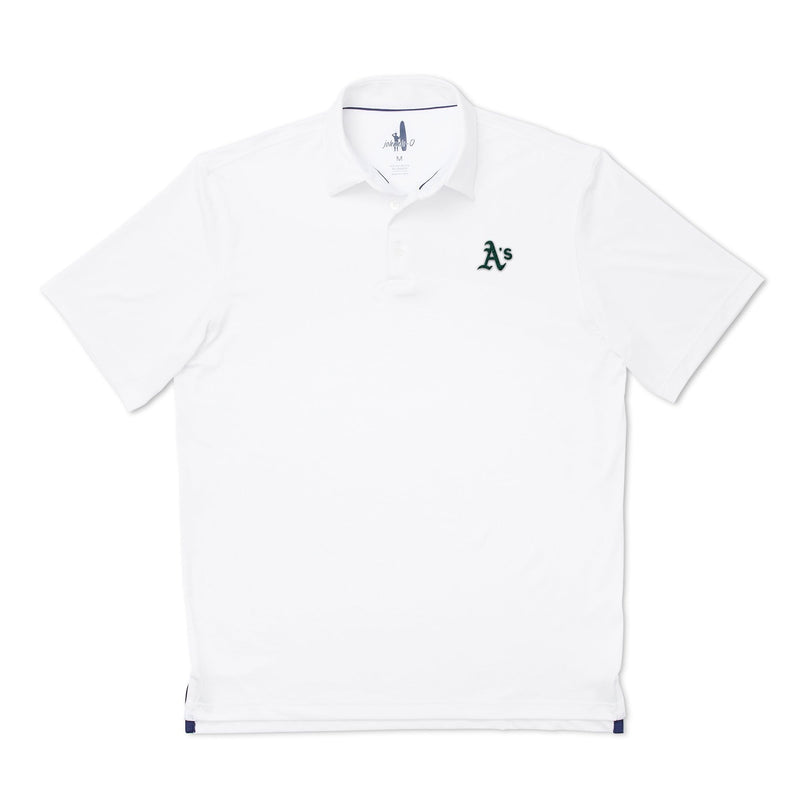 Athletics Birdie PREP-FORMANCE Polo