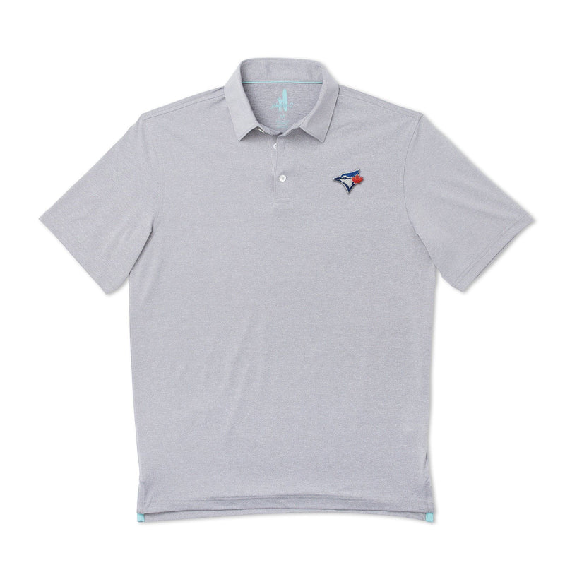 Blue Jays Birdie PREP-FORMANCE Polo