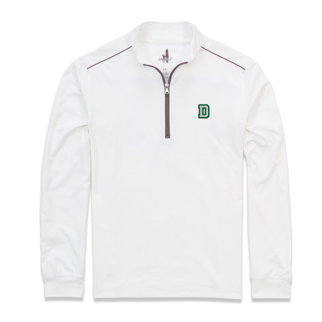 af88af29a52 Dartmouth College Sweatshirt