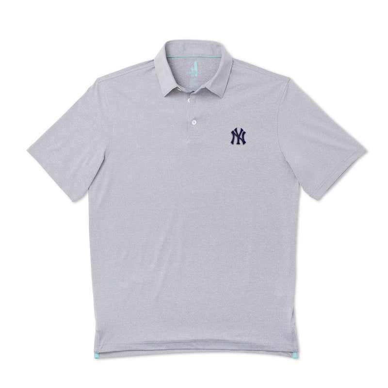 Yankees Birdie PREP-FORMANCE Polo