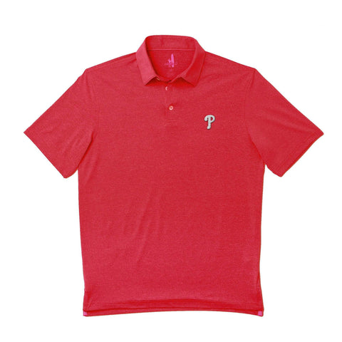 bd4f3263184 Philadelphia Phillies Apparel - Custom MLB Team Clothing – johnnie-O