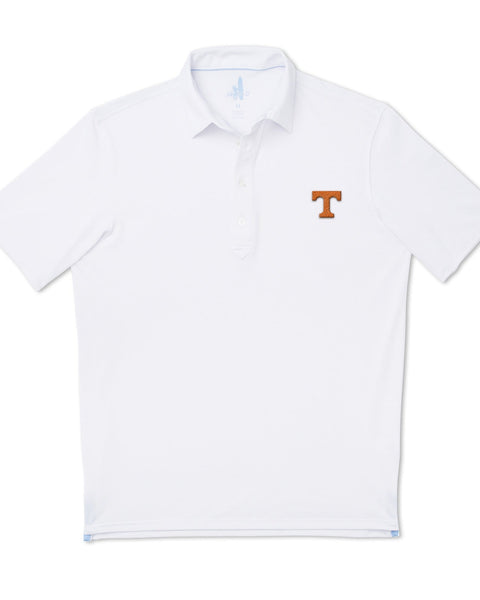 University of Tennessee Mashie PREP-FORMANCE Polo