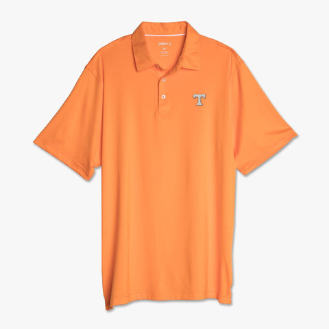 University Of Tennessee Birdie PREP-FORMANCE Polo