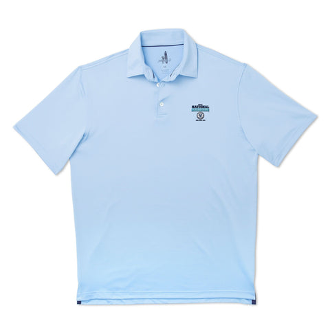 Villanova University National Championship Birdie PREP-FORMANCE Polo