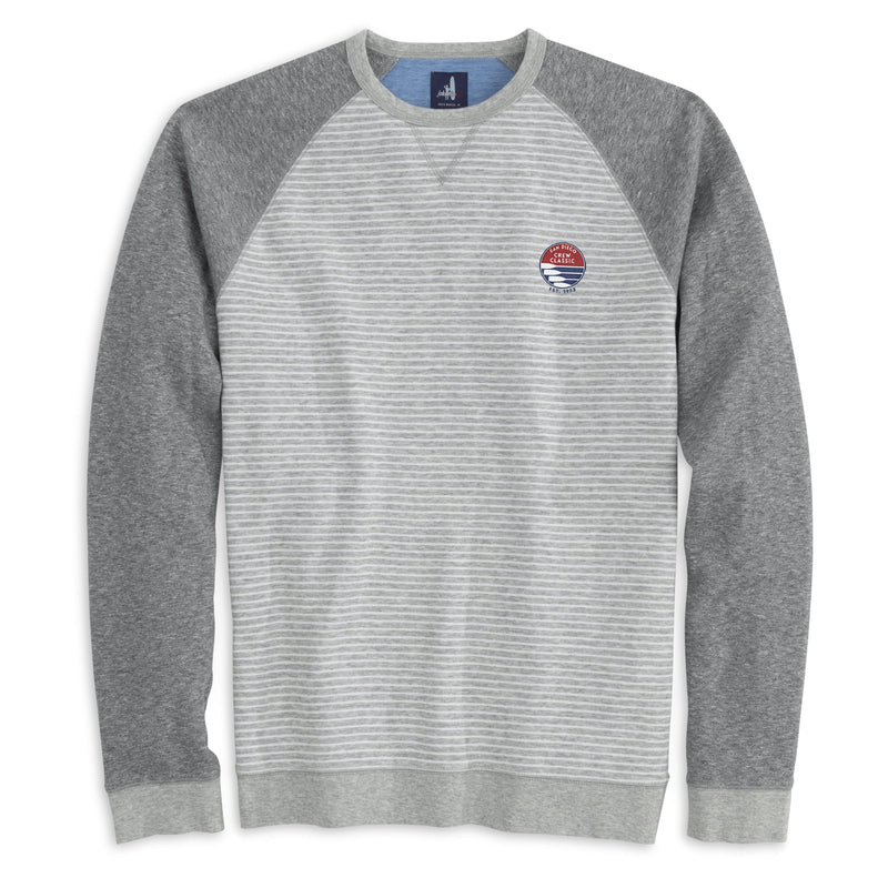 San Diego Crew Classic Spector Pullover