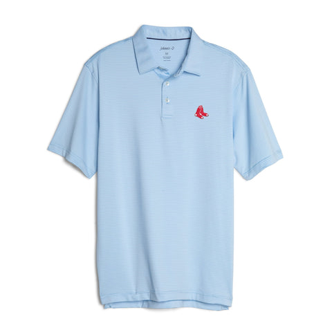 Red Sox Albatross PREP-FORMANCE Polo