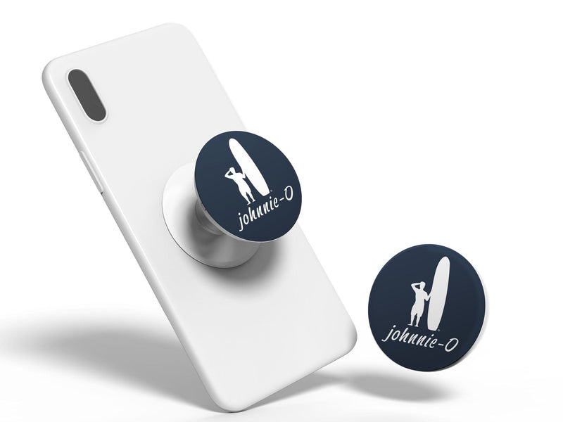 johnnie-O Pop Socket