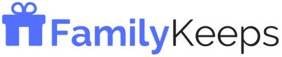 FamilyKeeps Coupons