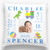 Toys with photo Pillow (insert incl.) 16x16 - Family Keeps