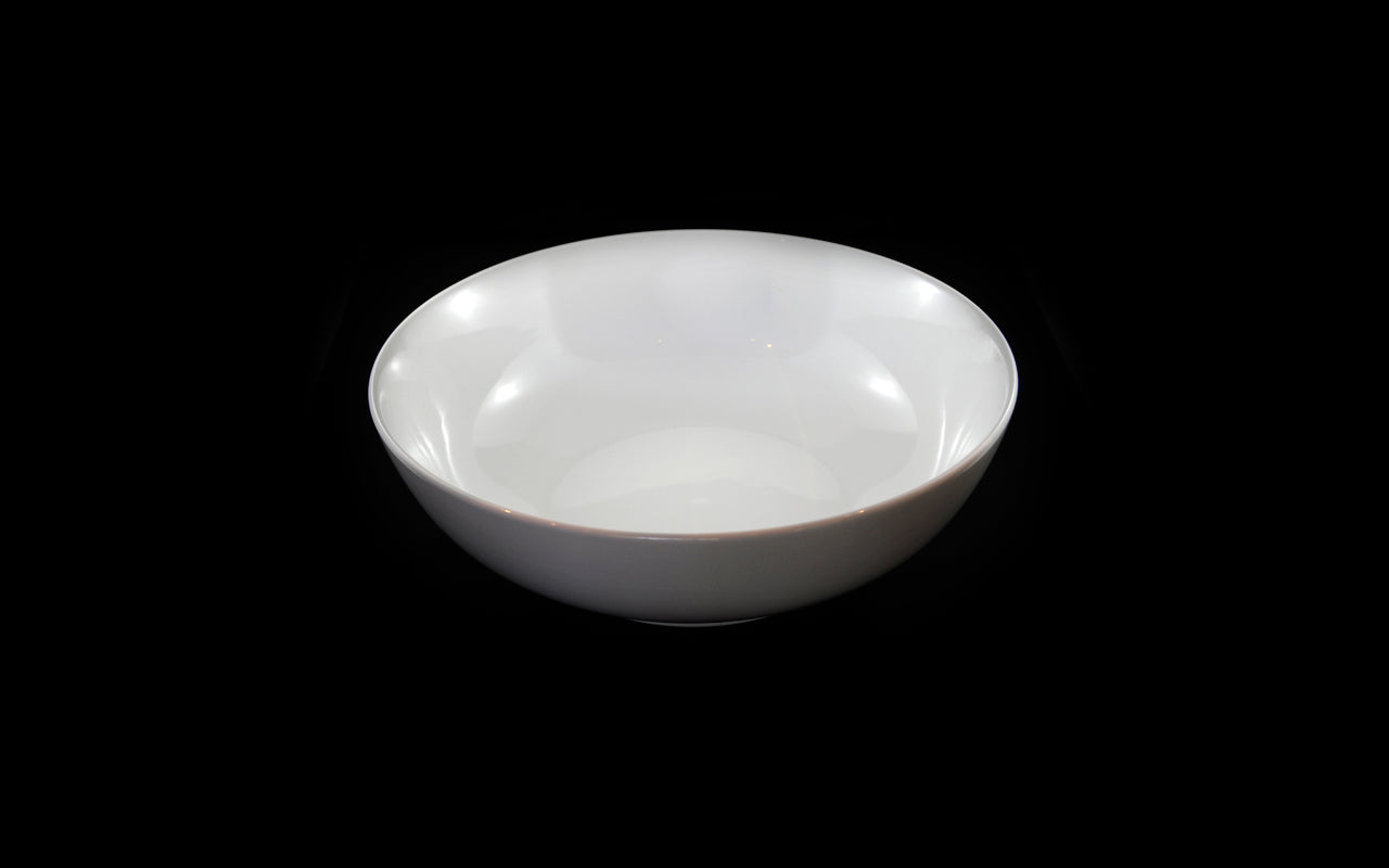 HCCH4494 - Round Bowl - Large