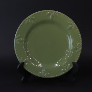 HCCH4723 - Avocado Mix N Match Dinner Plate