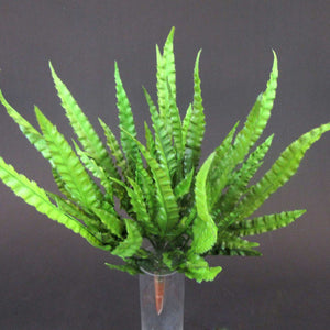HCFL5935 - Table Fern Bouquet