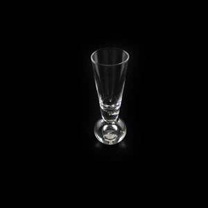 HCGL4483 - Shot Glass