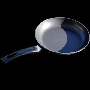 HCKE4425 - Cash Iron Frying Pan - Large