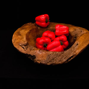 HCKE4627 - Red Pepper