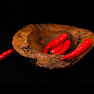 HCKE4630 - Red Chile Pepper