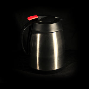 HCSS4624 - Thermal Carafe