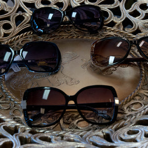 S1 - Women's Sunglasses