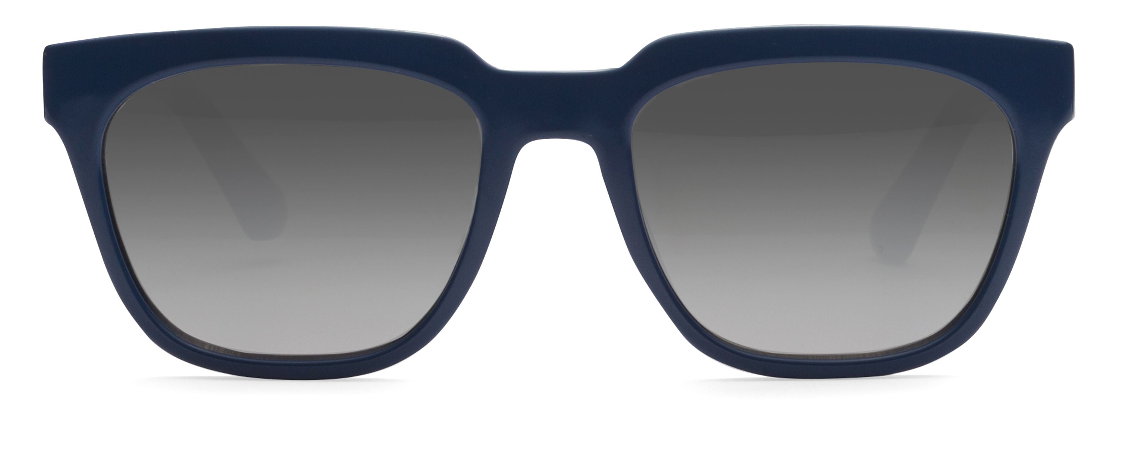 BOOM Kids Sunglasses Blue