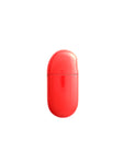 Elsa Peretti Flip Lighter / Red Lacquer