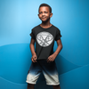 Tatted Kids Short Sleeve T-Shirt